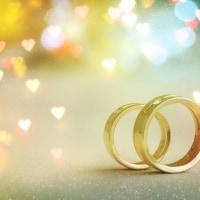VOL.26 プロポーズ男子の基礎知識 彼女を感動させよう!スマート男子の結婚指輪の選び方のイメージ