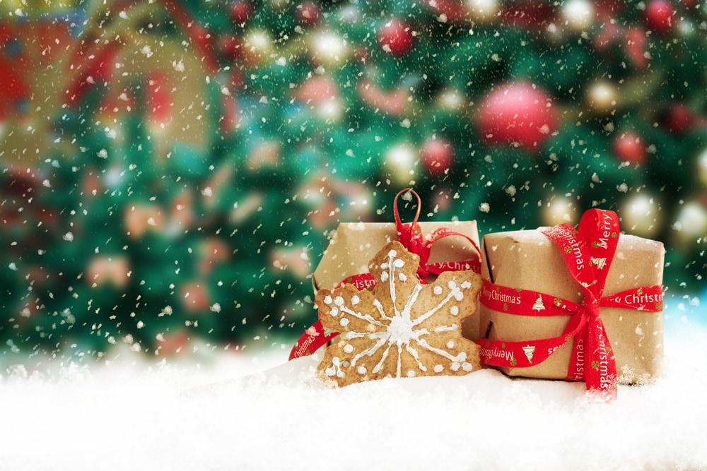 「思い出」よりも「モノ」が良い!? 女性の理想のクリスマスとはのイメージ