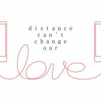 VOL.29 プロポーズ男子の基礎知識 住む場所はどうする? 遠距離恋愛から結婚を目指すカップルへのイメージ