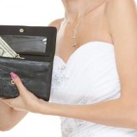 VOL.10 プロポーズ男子の基礎知識 ~ 結婚すると自分へのお金、時間への投資はどう変わる? ~のイメージ