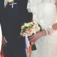 VOL.24 プロポーズ男子の基礎知識 考えておこう! 結婚生活が始まると変化する生活スタイルとはのイメージ