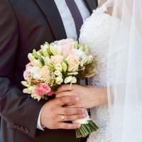 VOL.16 プロポーズ男子の基礎知識 ~今ドキ女子が考える結婚相手に求める最低条件って?~のイメージ