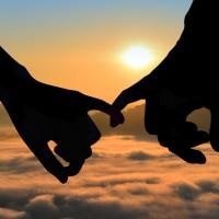 VOL.30 プロポーズ男子の基礎知識 結婚前提のお付き合い」って? 意識すべきポイントを知ろうのイメージ