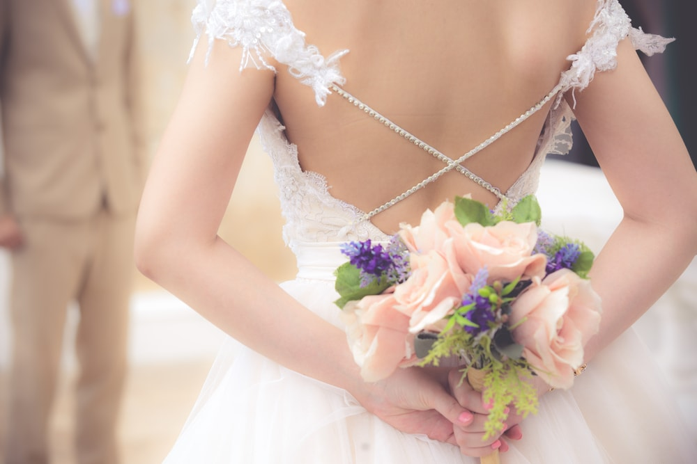 「ぐるなびウェディング」で結婚式診断ができる!?のイメージ
