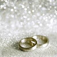 ブライダルジュエリーは二人の絆!メンテナンスで愛が深まる!?のイメージ