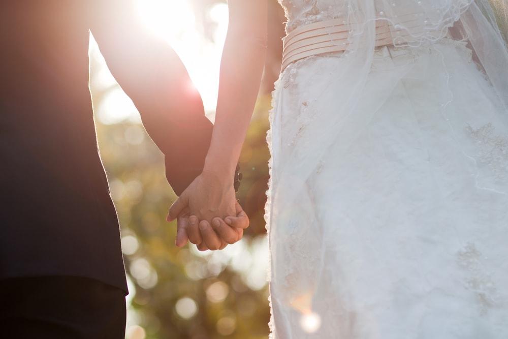 VOL.13 プロポーズ男子の基礎知識 ~男性は結婚して一人前!? 「結婚」と「出世」は関係あるの?~のイメージ