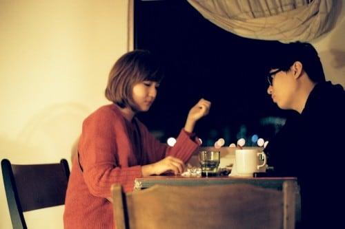 台湾の男女関係について1のイメージ