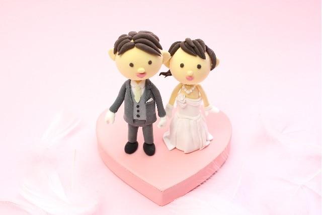 心得その3【結婚式の「目的・テーマ・コンセプト」を決めるべし!】のイメージ