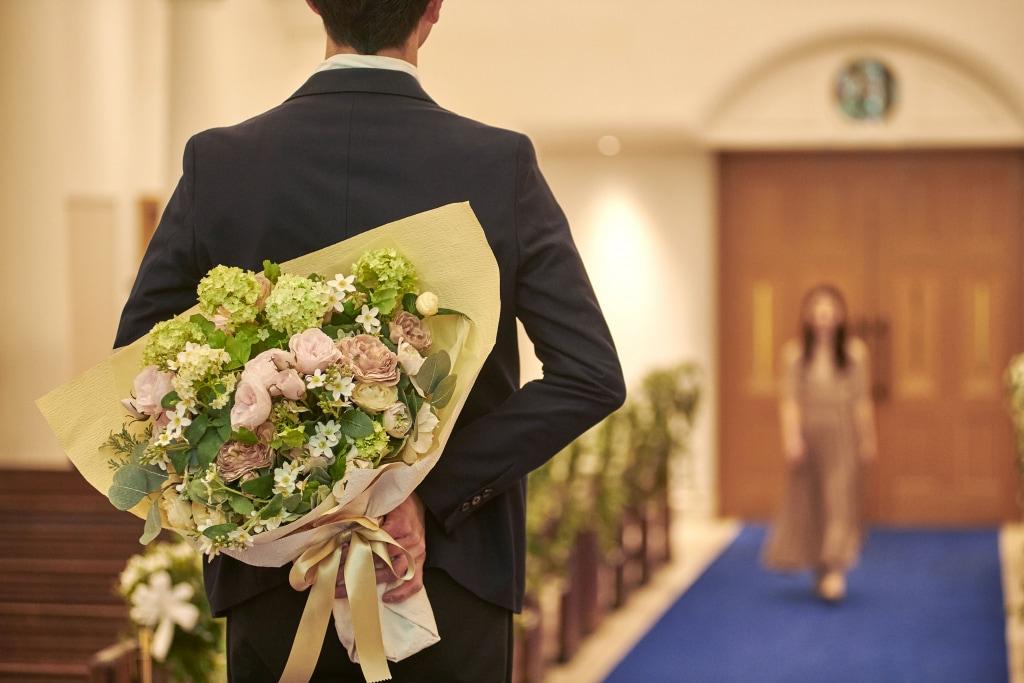 【東京都】アニヴェルセル表参道